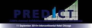 2014 CEIR Predict Logo