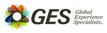 GES_logo_stacked-name_Sept 2011
