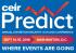 ceir-blog-predict-538x380