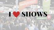 i-heart-shows