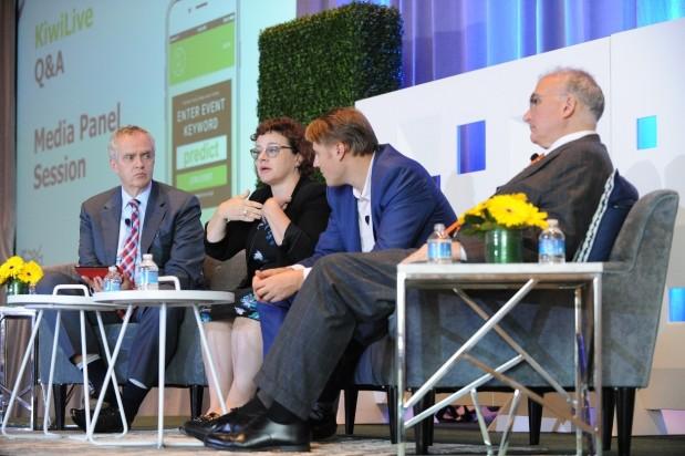 CEIR Predict Trade Show Executive Takeaways 4
