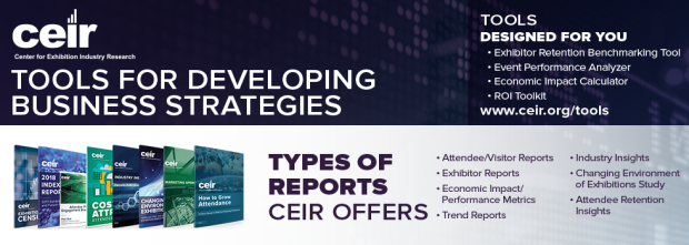 Tools for Developing Business Strategies CEIR