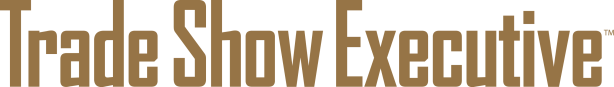 Trade Show Executive Logo