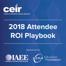 2018 ceir attendee roi playbook_generic_500x500