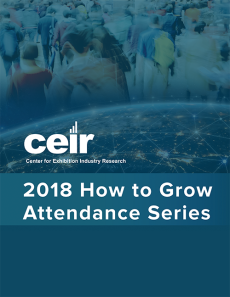 how to grow attendance series graphic 500x647