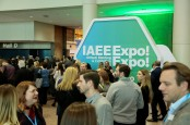 2018 Expo! Expo! - The Top 53 Live Events for Event Professionals