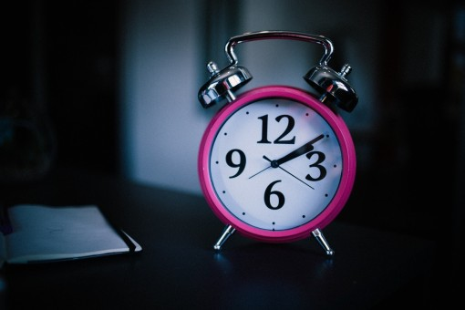9 Strategies for Last Minute Event Planning