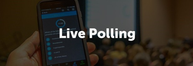 How AUA Tracks Learner Retention with Live Polling_2