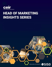 2019 CEIR Head of Marketing Insights Graphic_500x647