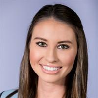 Nicole Corley